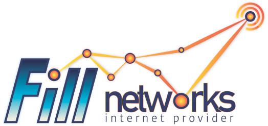 Fill Network